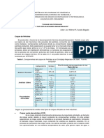 252522428-Coque-de-Petroleo-y-Sus-Aplicaciones.docx