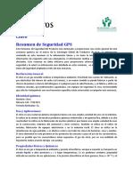 cloro GPS  (1).pdf