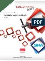 apostila presencial nivel 1 SolidWorks.pdf