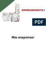 ENFOQUE EMPRENDEDOR MITOS Y BARRERAS.pptx