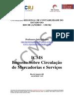 ICMS CRC .pdf