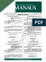 DOM 4241 08.11.2017 CAD 1.pdf