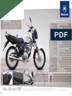 Ficha-Técnica_New_S2_150.pdf