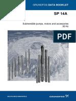 Grundfosliterature-SP-14A-L