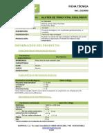 FICHA-TECNICA-Z519000-gluten-de-trigo-ecologico.pdf