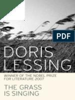 The_Grass_Is_Singing-Doris_Lessing
