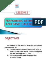 11.-metric-english (1).pptx