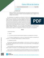 convocatoria cociñeiro_cast-20191226081430_cas.pdf