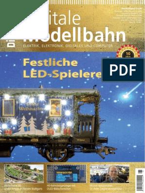 500 Stücke Super Helle 0805 Blaue Led Led Lampe Licht Smd New Ic xx