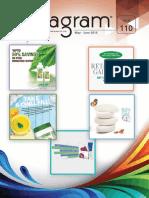 Amagram110.pdf
