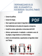Matriz de Responsabilidades Todos los Trabajadores - diapositivas