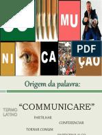 seminarioco-comunicao
