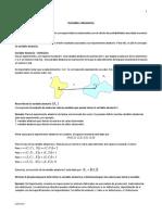 2019-1 DMAE E003 09 Variables Aleatorias