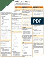 html-cheat-sheet-new