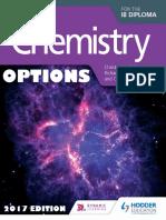 Chemistry - OPTIONS - Talbot, Harwood and Coates - Hodder 2017.pdf