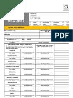 FW Nicol Forms General Forms 141128, eb12.xlsx