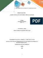 Unidad 2Fase 3 crecimiento economico y globalizacion Karen Tatiana Tovar 102017_73. (4)