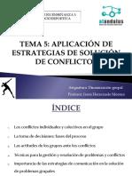 TEMA 5. APLICACIÓN DE ESTRATEGIAS DE SOLUCIÓN DE CONFLICTOS.pdf