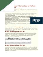 String Skipping Lesson.docx