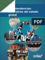 MegatendenciasCEPLAN.docx