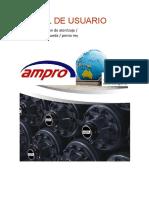 Manual traducido.pdf