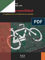 boix-y-marzal-ciudad-y-movilidad-la-regulacic3b3n-de-la-movilidad-urbana.pdf