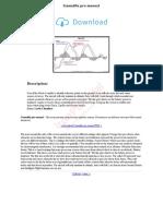 gannzilla_pro_manual.pdf