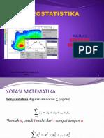 GEOSTATISTIK KULIAH-2.pptx
