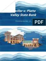 Platte Valley State Bank.pptx