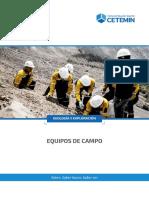 GEO01 - EQUIPOS DE CAMPO.pdf