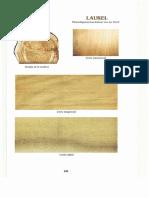 S-PD-150-91-R1-I-Manual de Identificación-4.pdf