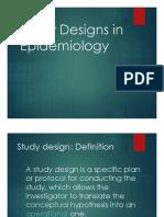 Studi Desain Epid S2 Umum [Compatibility Mode].pdf