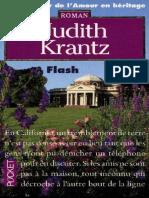 Krantz, Judith - Flash