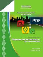 UF. 9 EDUCACION ESPECIAL.pdf