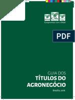 guiatitulosagronegocio-grafica_0.98160800 1537805665.pdf
