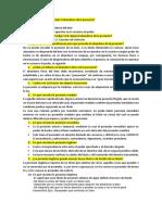 BALOTARIO 1.0.docx