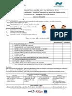 Ficha_informativa_assertividade