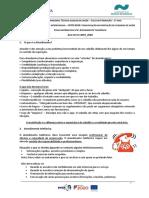 Ficha_informativa_atendimento telefónico