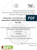 for-2014-5.pdf