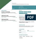 Deval_Mechanical_17BME028.pdf