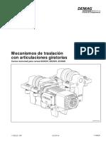 232970088-Mecanismo-de-traslacion-giratorio-pdf.pdf