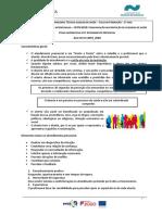 Ficha_informativa_atendimento_presencial