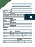 FICHA TECNICA SIMPLIFICADA.pdf