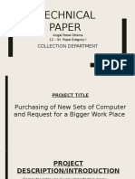 Technical_Paper.pptx