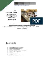 Proceso-de-formulación-de-Proy-IIT-WRA.pdf