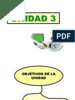 111372047-Distribuciones-de-Probabilidad-Para-Variable-Aleatoria-Discretas-Cdor-3.ppt