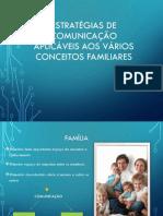apresentação powerpoint_alterado.pptx