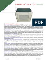 Bini FC aparati.pdf