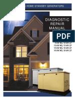 5200 Diagnostic