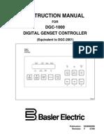 168979996-DGC-2001-Manual